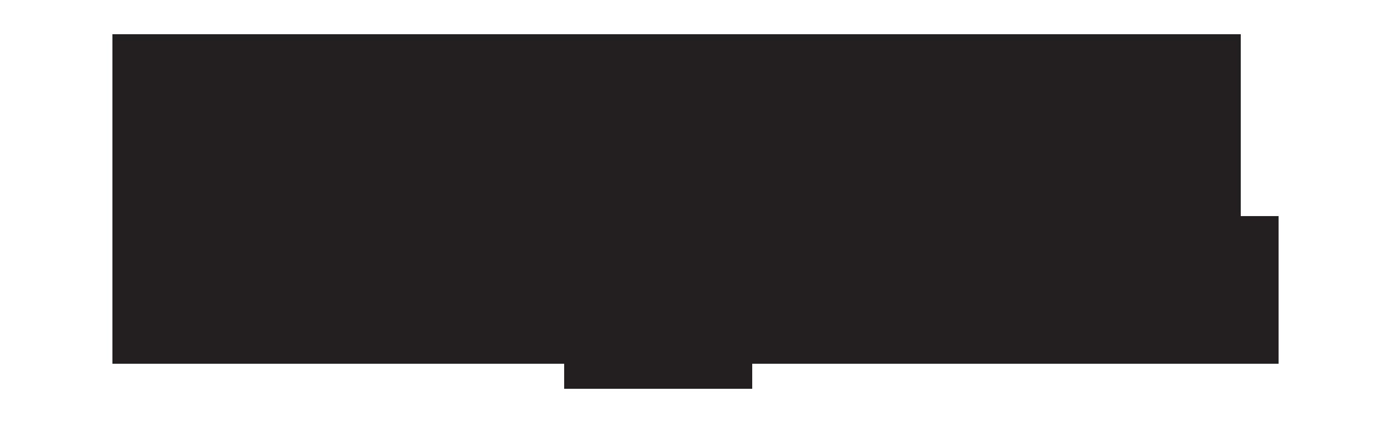 אדרה רוט ושות' עורכי דין